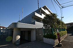 江古田駅 5.3万円