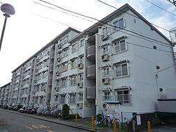 海老名駅 5.9万円