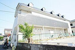 新松戸駅 2.6万円