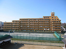 郡山駅 6.5万円