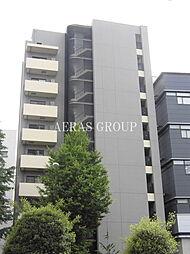 白山駅 12.6万円