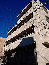 東京メトロ副都心線 千川駅 徒歩6分の賃貸マンション