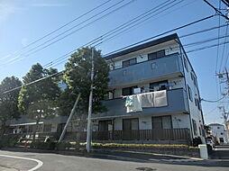 一之江駅 8.3万円