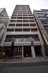 湯島駅 13.4万円
