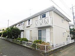 本厚木駅 5.9万円