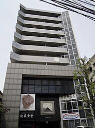ベリタスビル[5階]の外観