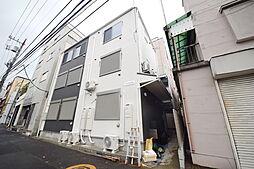 平井駅 6.1万円