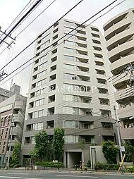 飯田橋駅 25.4万円