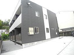 大学病院駅 4.8万円