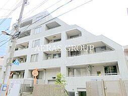 目黒駅 21.0万円