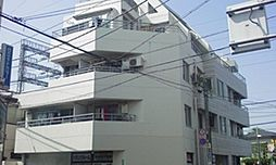 沼袋駅 10.0万円
