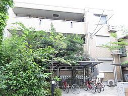 蓮根駅 9.9万円