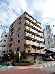 都島駅 4.9万円