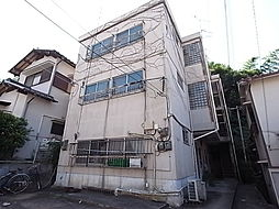 舞子駅 3.2万円