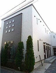 阿佐ヶ谷駅 7.8万円