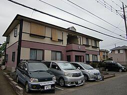 【敷金礼金0円!】サンライズC
