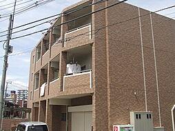 吉祥寺駅 7.1万円