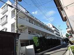 狭山市駅 2.9万円