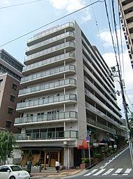 花隈ダイヤハイツ[5階]の外観