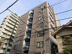 船橋駅 6.1万円