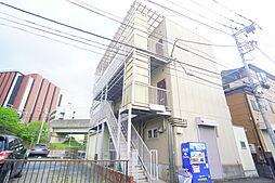 京王多摩センター駅 3.0万円