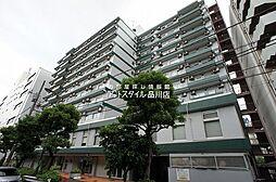 田町駅 6.0万円