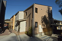 CIS宮下町I[104号室]の外観