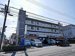 【敷金礼金0円!】メゾン松島