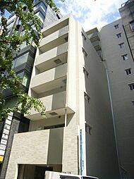 西天満ワイズヴィレッジ[9階]の外観