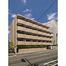 藤崎駅 1.9万円