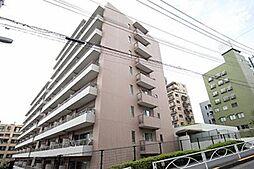目黒駅 33.0万円