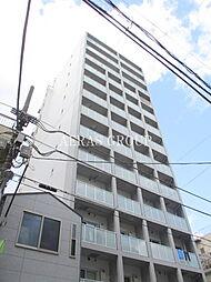 浅草橋駅 11.0万円