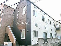 小菅駅 4.6万円