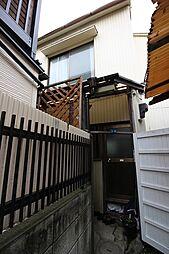 大井町駅 3.6万円