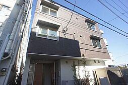 蓮根駅 11.5万円