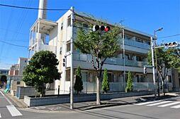 北綾瀬駅 6.1万円