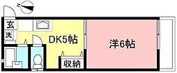 第2桜ヶ丘ハイム