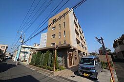 葛西駅 11.5万円