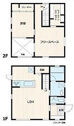 錦糸町駅 26.0万円