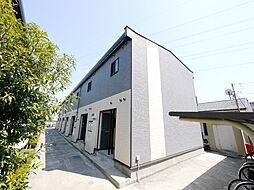 西武新宿線 東村山駅 徒歩19分