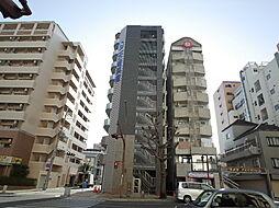 JR東海道・山陽本線 神戸駅 徒歩15分の賃貸マンション