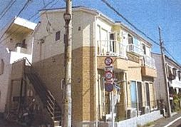 西国立駅 4.0万円