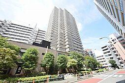 田町駅 19.0万円