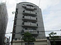カサ・デル・フィオーレ[6階]の外観