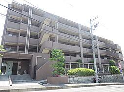 鶴見駅 10.8万円