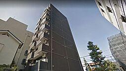 ジュエル荻窪弐番館[2階]の外観