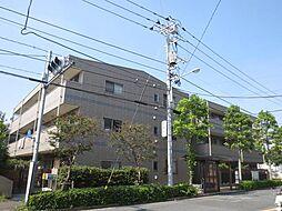 篠崎駅 9.9万円