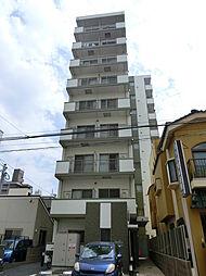 船橋駅 6.3万円