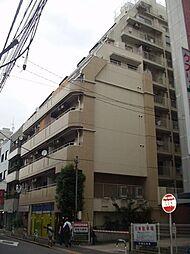 池袋駅 5.8万円