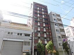 新大阪駅 3.9万円